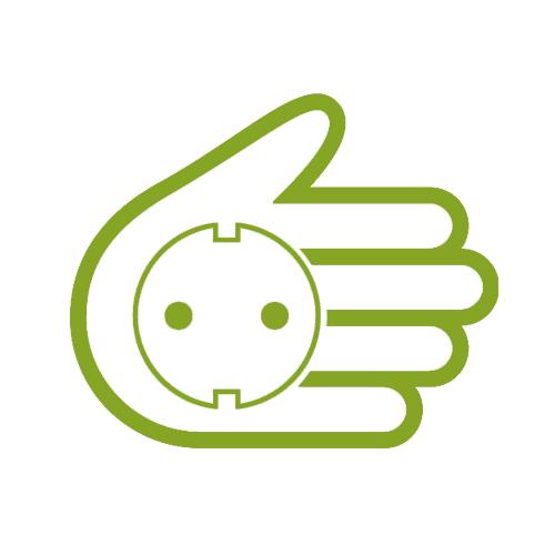 logo-draagbaar-icoon-favicon