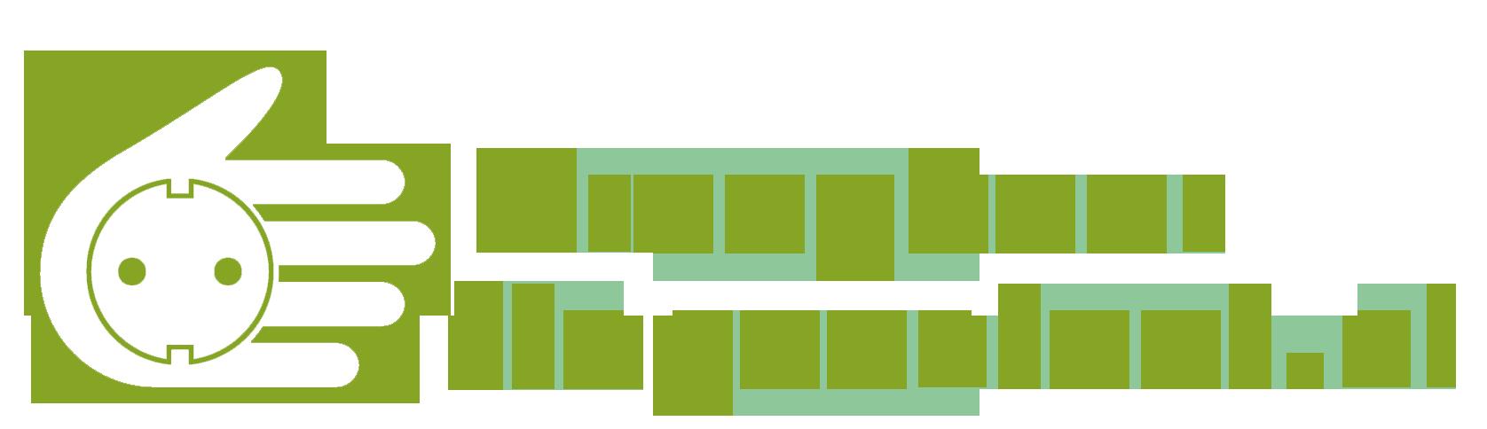 DraagbaarStopcontact.nl | Passie voor mobiele elektriciteit!